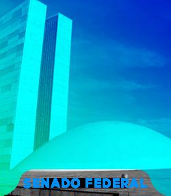 Pacote para Policial Legislativo do Senado