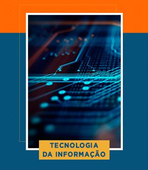 Pacote Regular de Tecnologia da Informação para Concursos