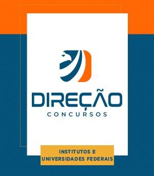 Pacote para Institutos e Universidades Federais - Assistente em Administração