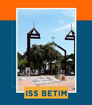 Pacote para Auditor Fiscal de Tributos do ISS Betim