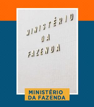 Pacote completo para Assistente Técnico Administrativo do Ministério da Fazenda (ATA)