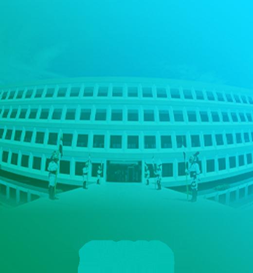 Pacote de conhecimentos básicos para Auditor Federal de Controle Externo do TCU