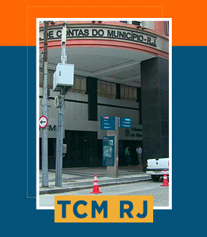 Pacote completo para Auditor de Controle Externo do TCM RJ