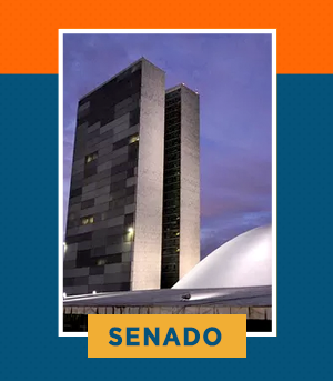 Combo - Policial Legislativo do Senado + Escrivão da PC DF