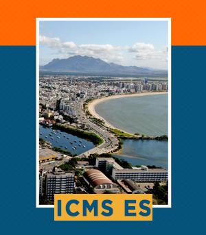 Pacote Completo para Auditor Fiscal da SEFAZ ES (ICMS ES)