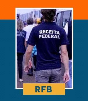 Pacote Completo para Auditor da Receita Federal - 2020
