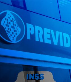 Pacote de conhecimentos gerais para Técnico do INSS