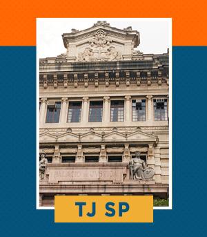 Pacote Completo para Escrevente Técnico do TJ SP
