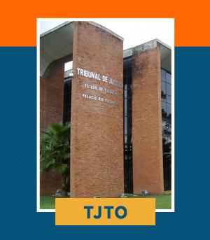 Pacote Completo para Técnico Judiciário - Oficial de Justiça do TJ TO