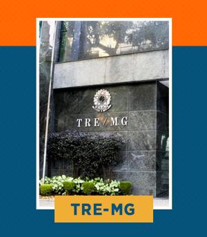 Pacote completo para Técnico Judiciário - Área Administrativa do TRE MG