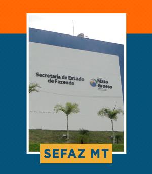 Pacote completo para Agente de Tributos Estaduais da SEFAZ MT (ICMS MT)