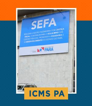 Pacote Completo para Fiscal de Receitas Estaduais da SEFAZ PA (ICMS PA)