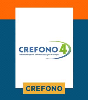 Pacote para Assistente Administrativo do CREFONO 4 (Conselho Regional de Fonoaudiologia da 4ª Região)