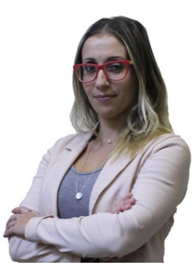 Camila Santos Cury