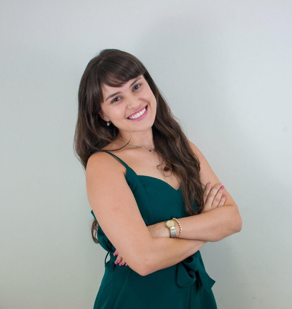 Camila Montenegro