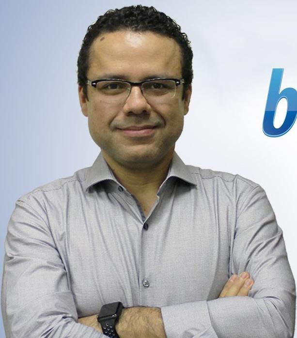 Douglas Oliveira Machado