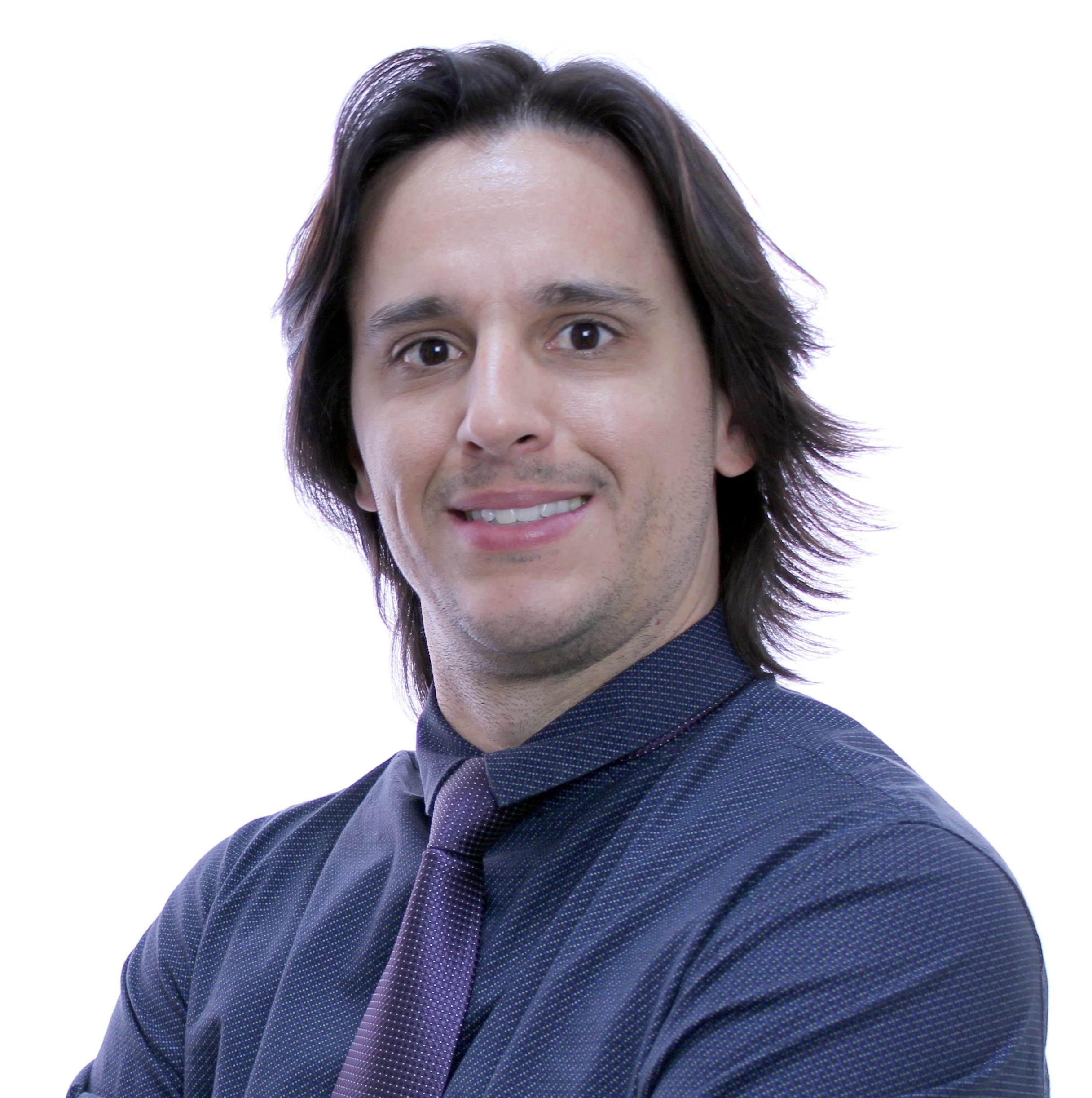 Igor Cintra