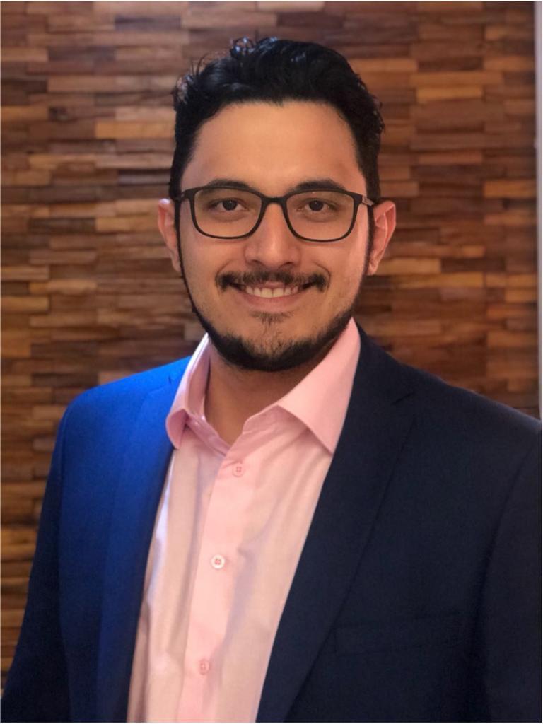 Ismael Noronha