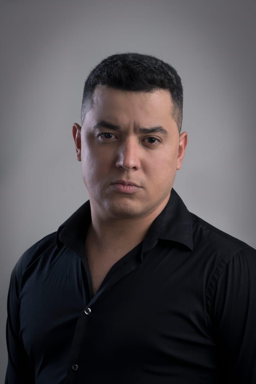 Jonatas  Jorge Soares