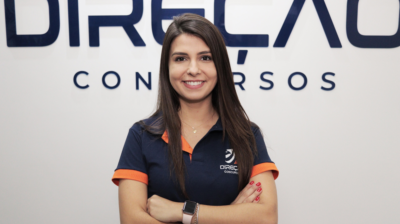 Letícia Bastos