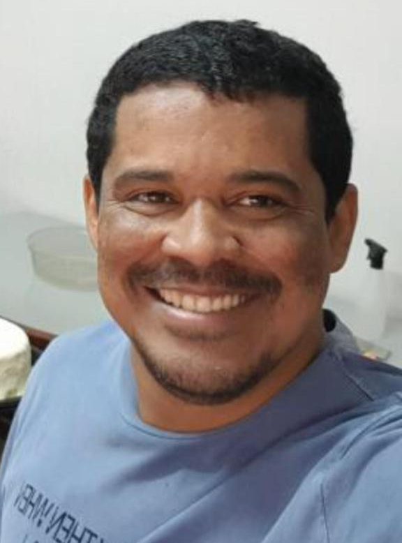Marcio Saraiva