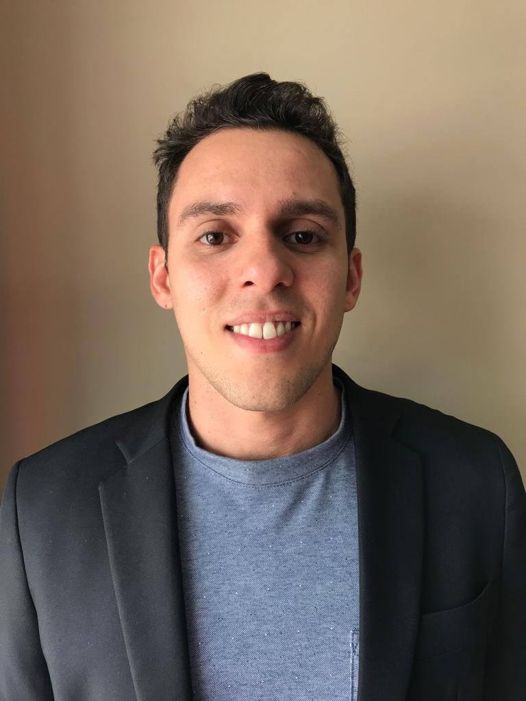 Marcus Felipe