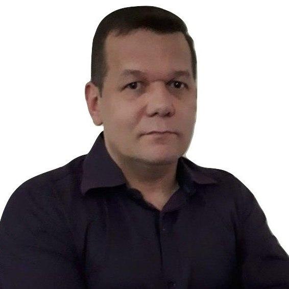 Rômulo Santos