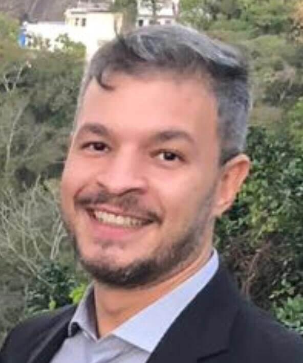 Rafael Henze