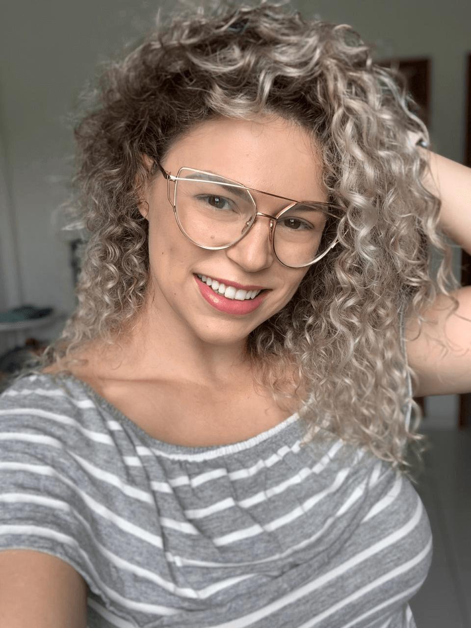 Raquel Urtassum