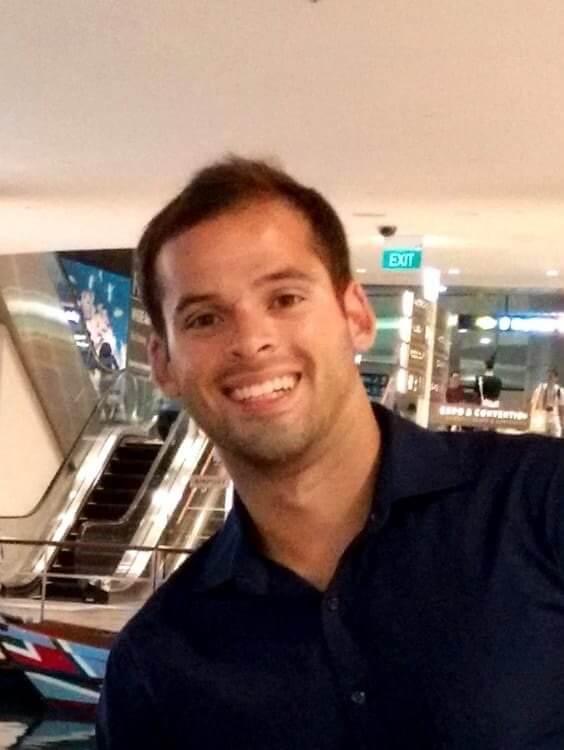 Renato Oliveira