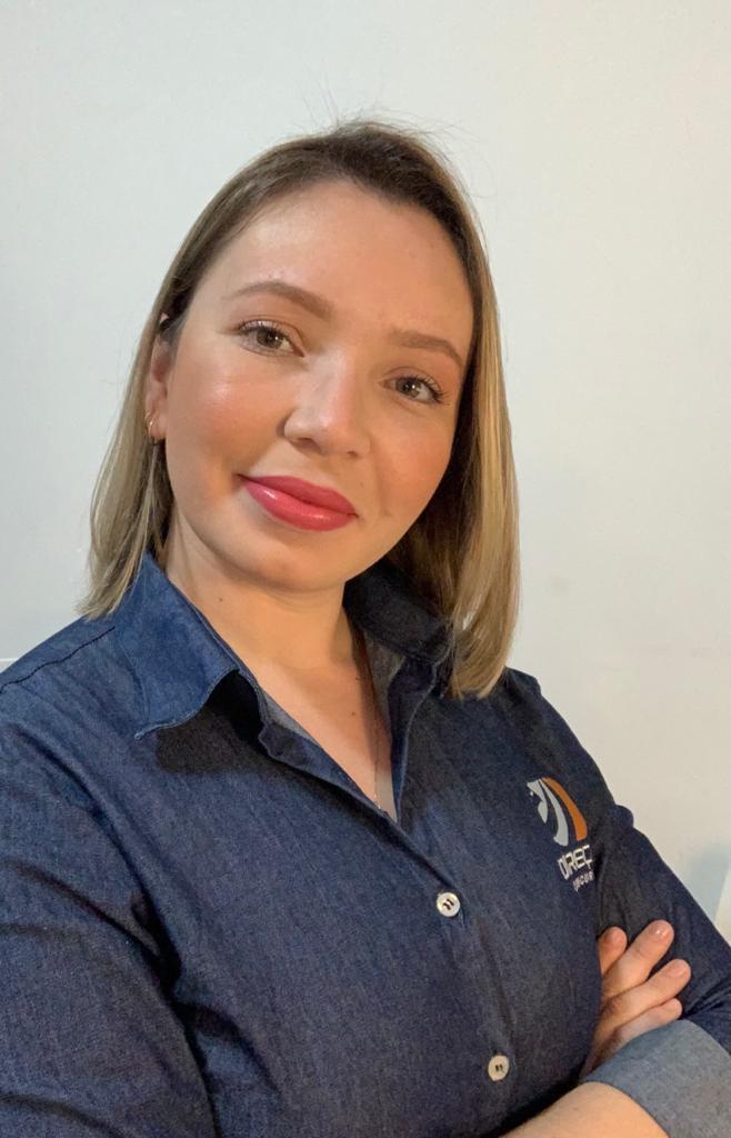 Serenna Alves