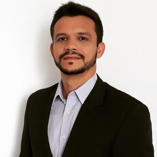 Vinícius Sanchez